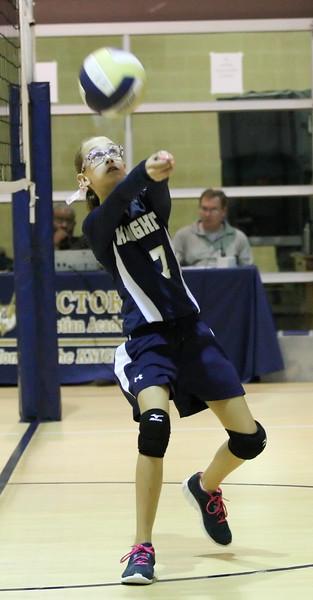 VCA-Volleyball-78.jpg