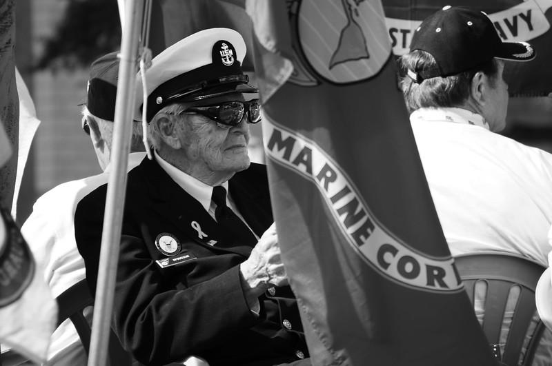 veterans day parade11.jpg