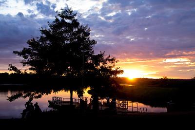 Murchison Falls N.P. (UG)