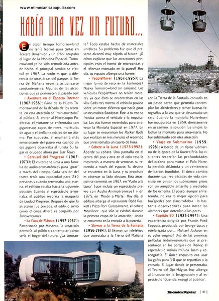 el_futuro_segun_walt_disney_enero_1999-06g.jpg
