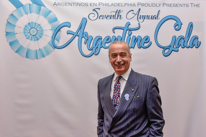 Gala Argentina 2018 (80 of 377).jpg