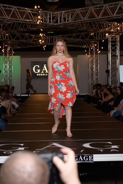 Knoxville Fashion Week Friday-231.jpg
