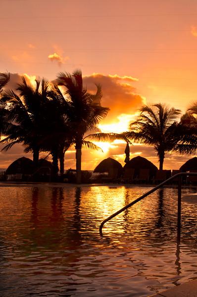 NBH pool sunset.jpg