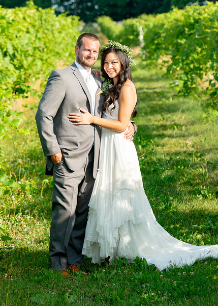 Hartman-Wedding-0562.jpg