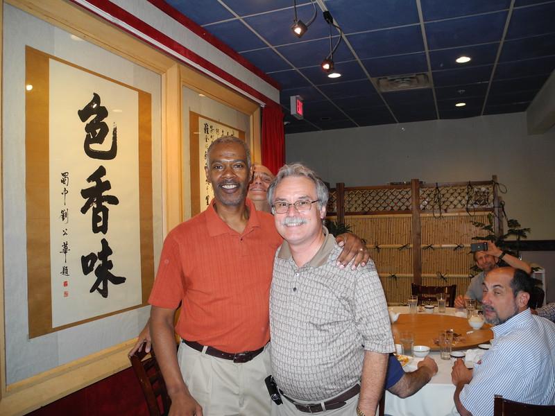 Warren Youngs Luncheon (70).JPG