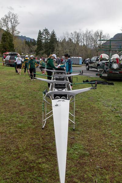 Rowing-371.jpg