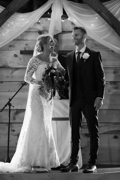 Blake Wedding-962.jpg