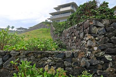 Maui-The Coastal Trail-2016