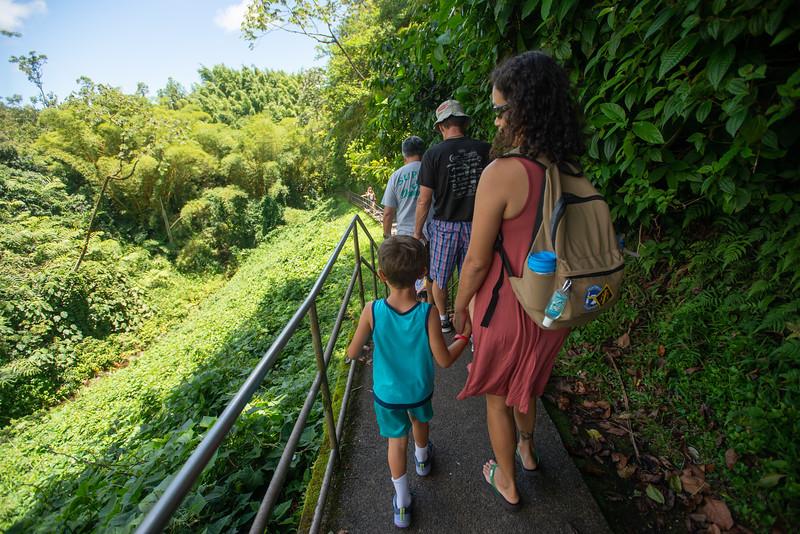 Hawaii2019-134.jpg