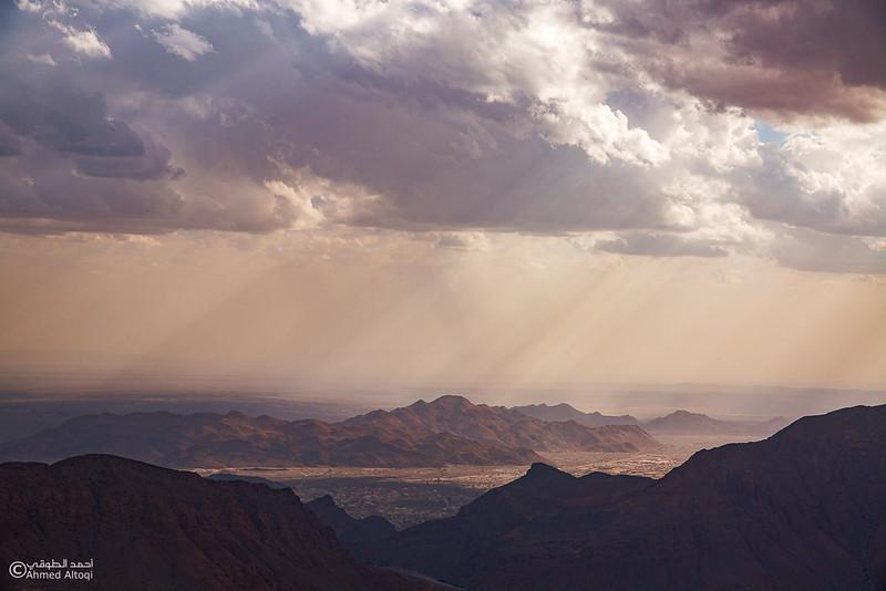 FE2A5232-Edit-Al Jabal Alakhdar-Aljabal Alakhdhar-Oman.jpg