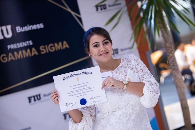 FIU Beta Gamma Sigma Ceremony 2019-269.jpg