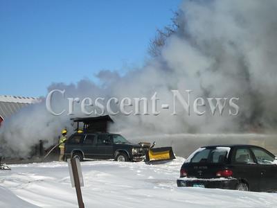 01-27-14 NEWS Arthur House Fire