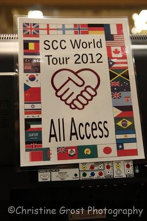 SCC-2012