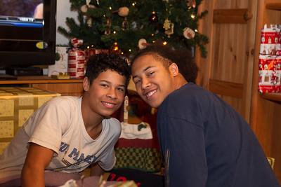 2013_12_25 Christmas