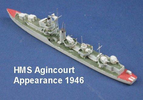 HMS Agincourt-1.JPG