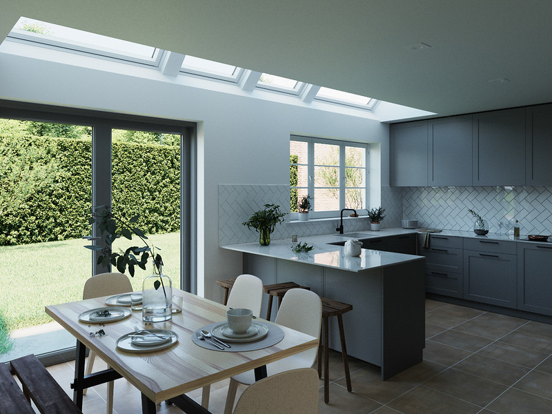 velux-gallery-kitchen-44.jpg