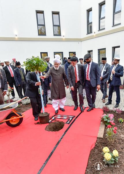 2019-10-20-DE-Fulda-Mosque-007.jpg