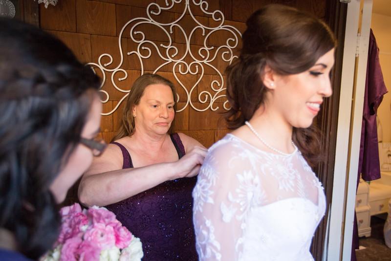1046_Chris_Francesca_Wedding.jpg