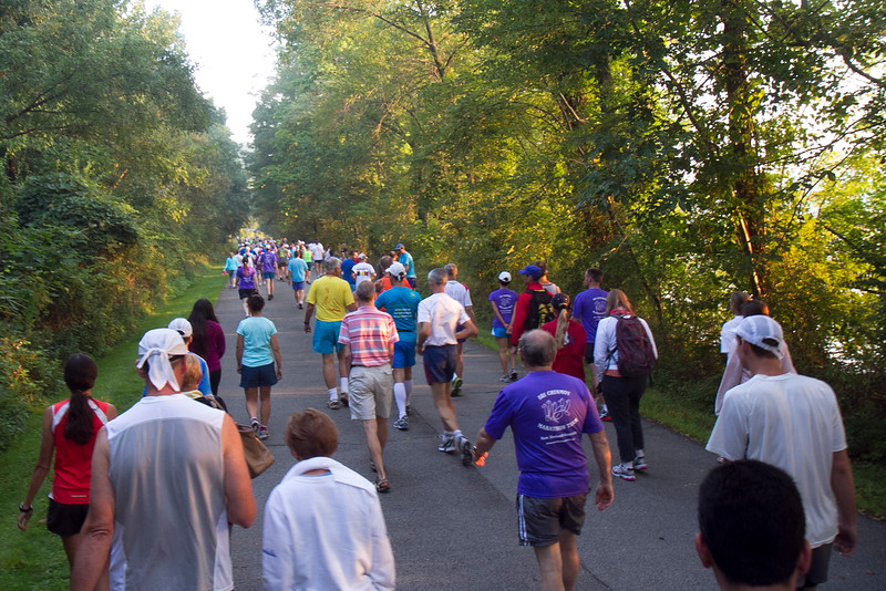 marathon:12 -008.jpg