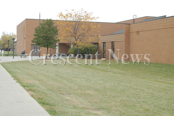 10-27-15 NEWS Defiance YMCA