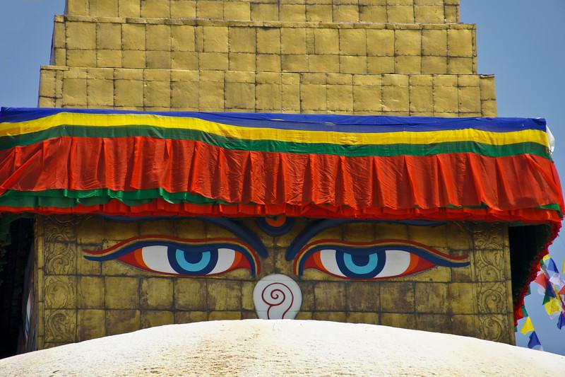nepal 2011 (316 of 382).jpg