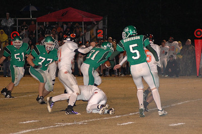 10-24-08 Midway vs Greenback