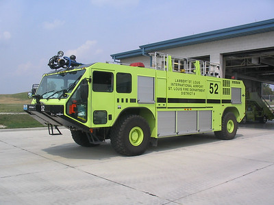 RESCUE STATION 3