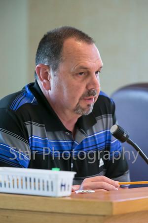 City Council Budget Workshop 04-16-15