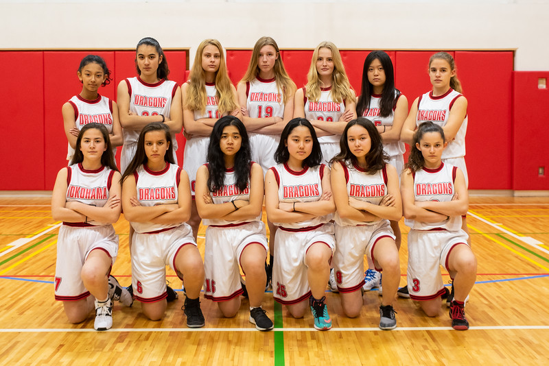 YIS Athletics-HS Girls Basketball Team Photo-ELP_5561-2018-19.jpg