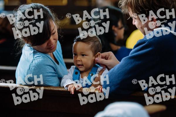 © Bach to Baby 2017_Alejandro Tamagno_Covent Garden_2017-09-09 016.jpg