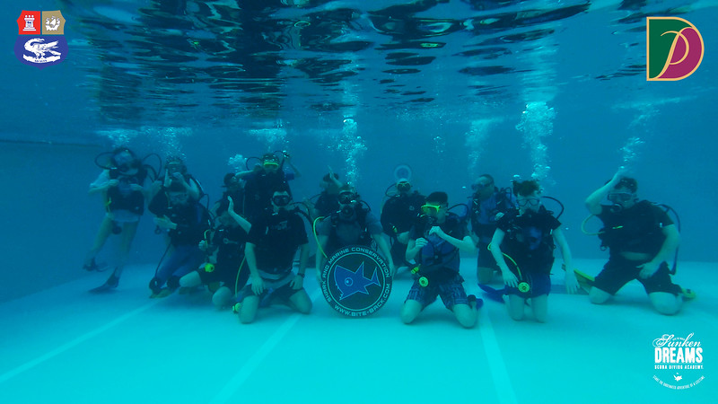 DPS Divemasters in Training.00_00_28_23.Still072.jpg