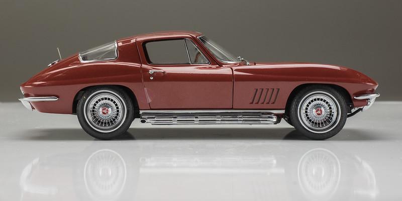 Motorbox-67-Corvette-5.jpg