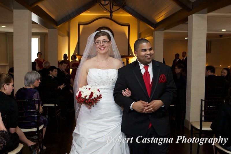 wedding  266.jpg