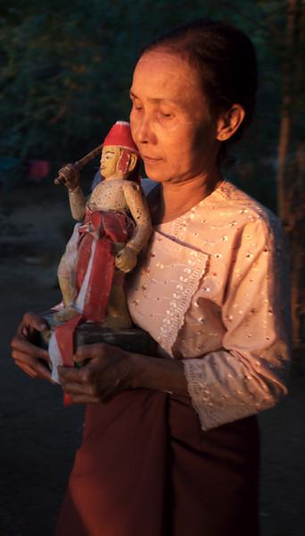 Burma 163.jpg