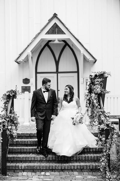 AnaCristinaandWillis_Wedding-597-2.jpg