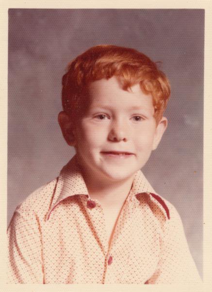 Stephen J. Sullivan 1976.jpg