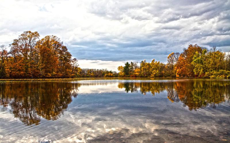 Marlu Lake_img_6298sm hdr.jpg