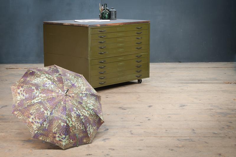factory_20_vintage_industrial_furniture_NYC_Props_tv_movies_oddities-1-130.jpg