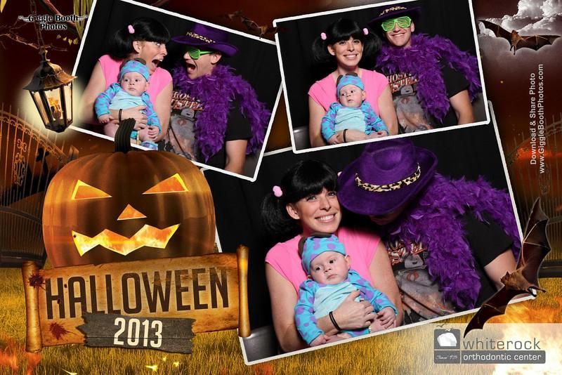2013-10-28-557722525307.jpg