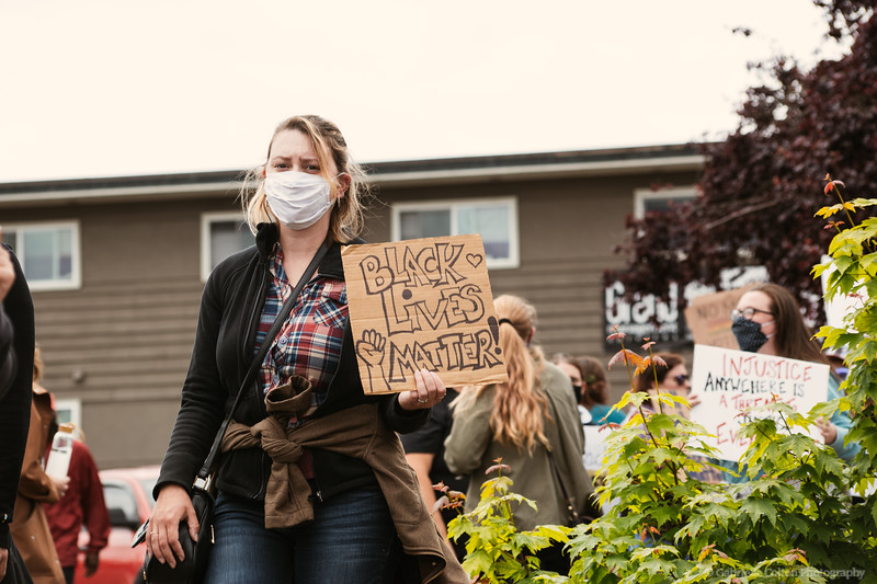 BLM-Protests-coos-bay-6-7-Colton-Photography-213.jpg