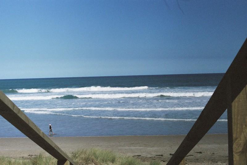 beach_1813547535_o.jpg