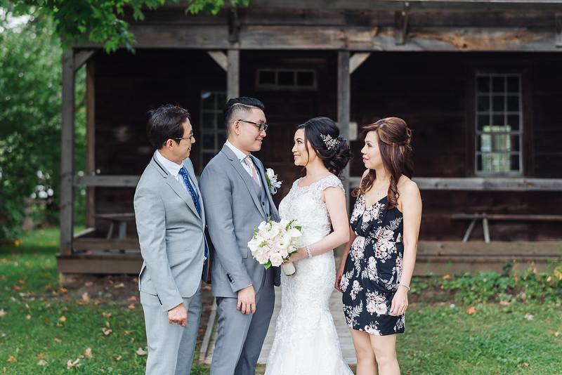 2018-09-15 Dorcas & Dennis Wedding Web-292.jpg