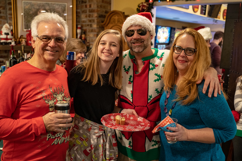 Moncla Family Chirstmas Party-201832354.jpg