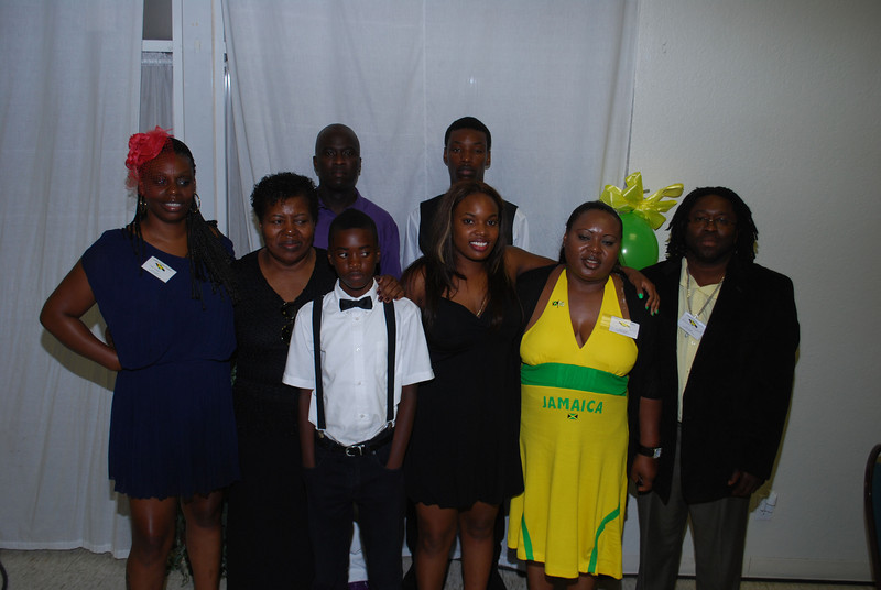 Johnson's Family Reunion 2012_0325.jpg