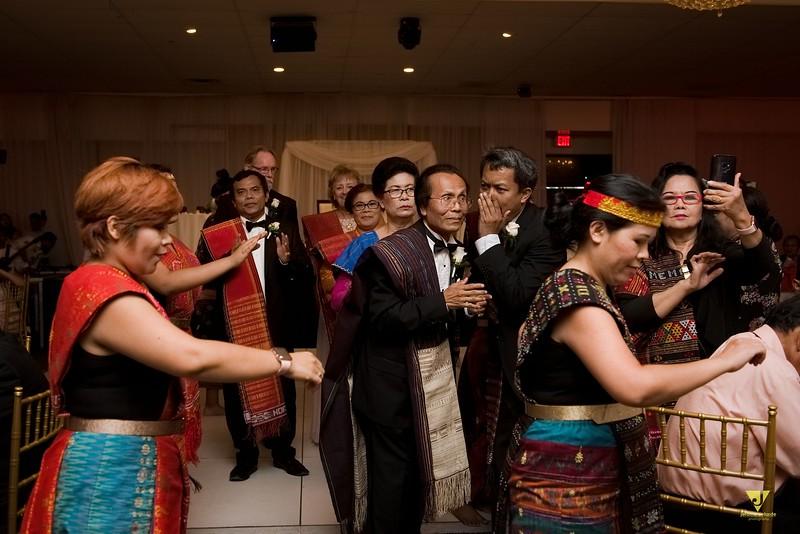 Wedding of Elaine and Jon -453.jpg
