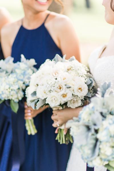 4-weddingparty-10.jpg