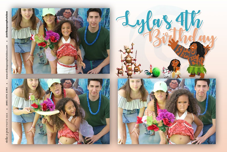 Lyla_4th_bday_Prints (22).jpg
