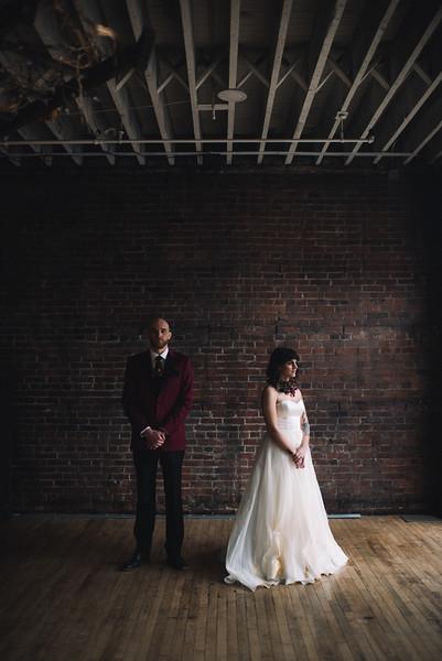 HIP Flashlight Factory Pittsburgh Wedding Venue Miclot90.jpg