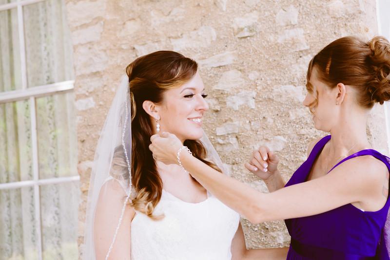 A & L _pre wedding (133).jpg