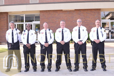 2014-05-15 POLICE Police Group